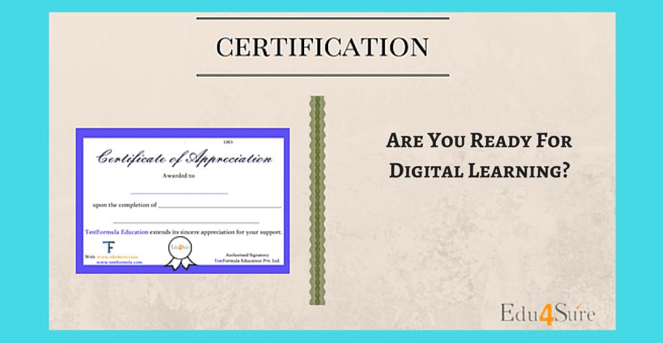 Digital-Learning-Edu4Sure