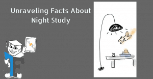 night-study-facts-tips