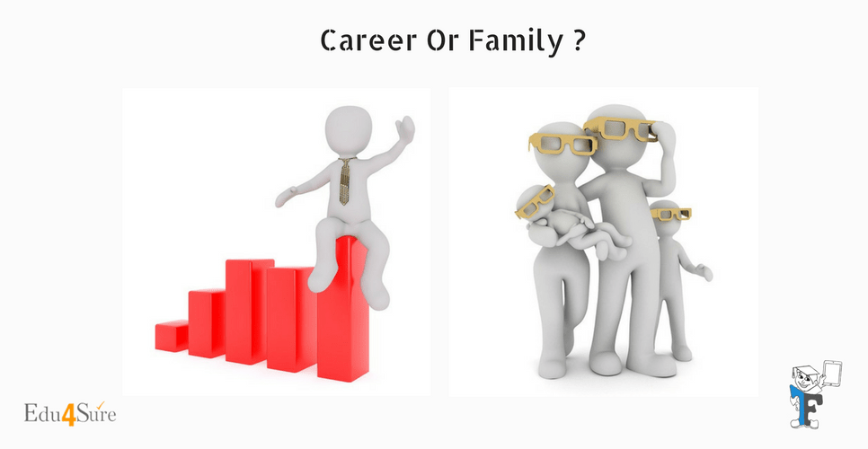 Choose-Career-or-Family
