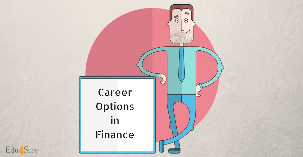 Career-Options-Finance-Edu4sure