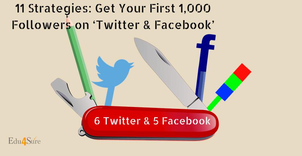 Get-1000-followers-Twitter-Faceook