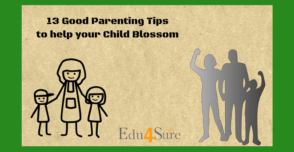 Parenting-Tips-Child-Blossom-Edu4Sure