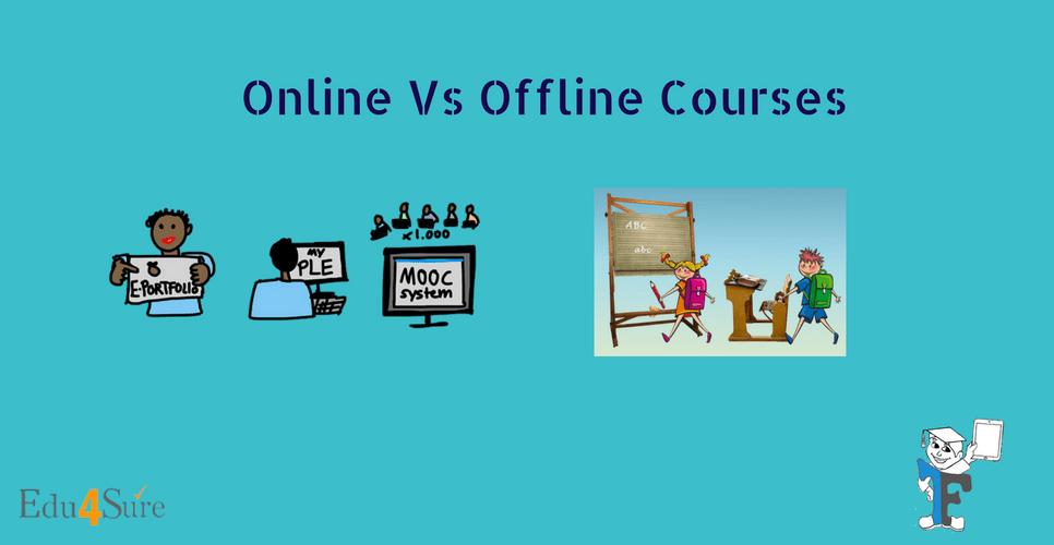 Online-Offline-Courses-Elearning
