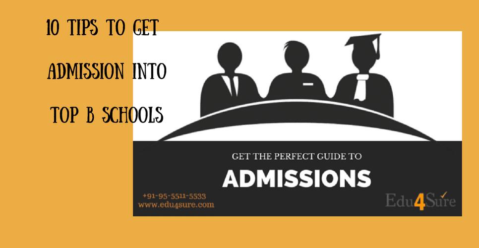Tips-Get-Admission-B-School