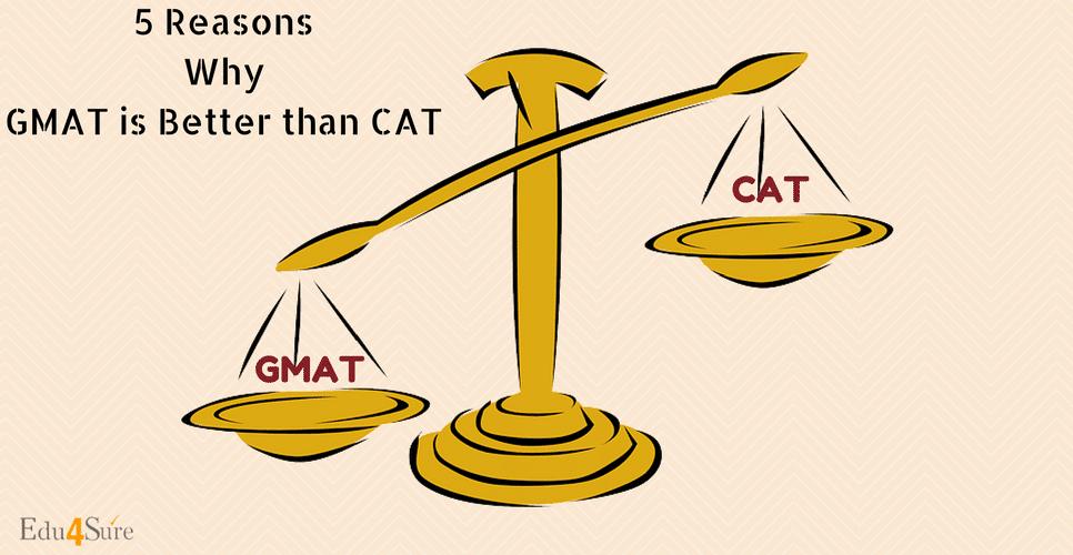 Why-GMAT-Better-Than-CAT