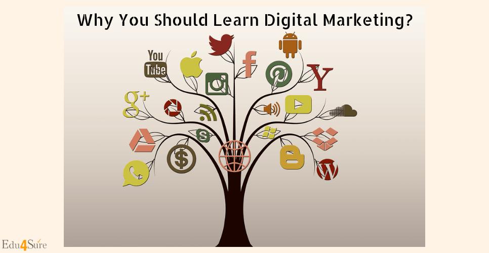 Why-learn-Digital-marketing-edu4sure