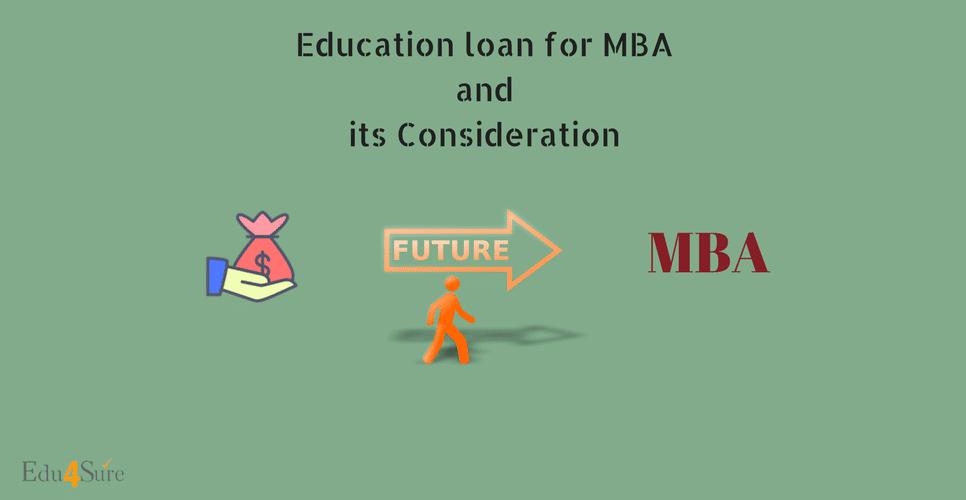 Education-Loan-MBA-edu4sure