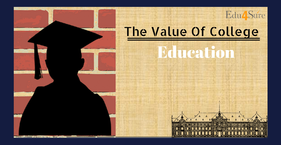 College-Education-Value