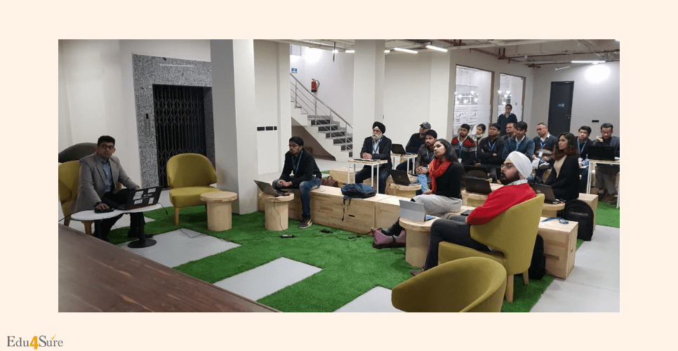 Highlights-Edu4Sure-Workshops-PowerBI