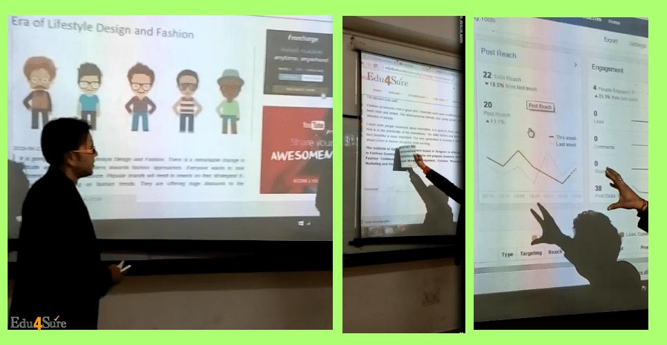 Workshops-Digital-Marketing