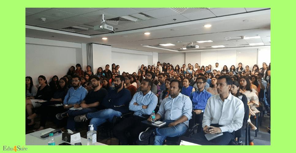 Highlights-Edu4Sure-Workshops-Advanced-Excel