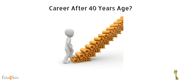 Career-After-40