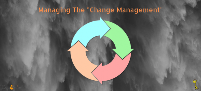 How-Do-Change-Management-Edu4Sure