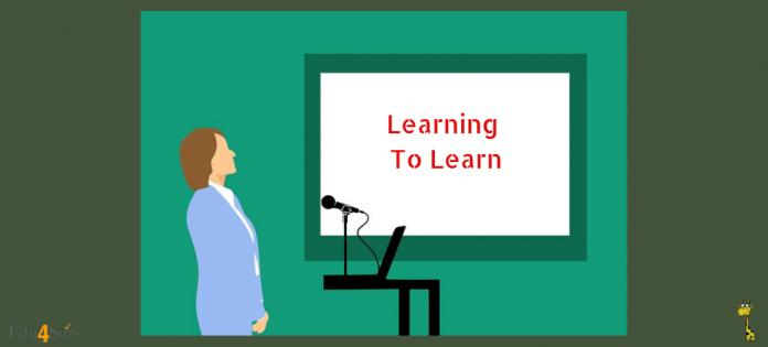 Seminar-Learning