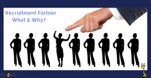Why-Recruitment-Partner-Edu4Sure