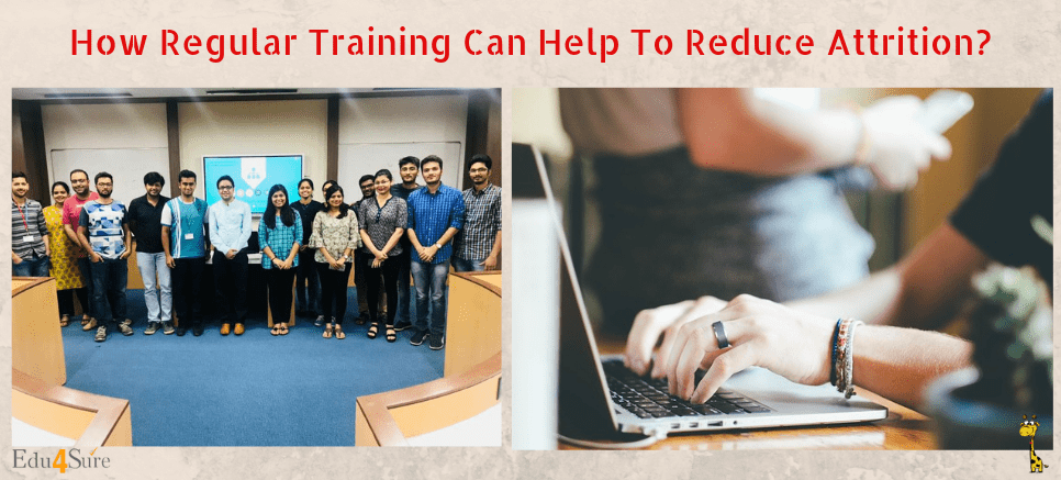 Training-Reduces-Attrition-Edu4Sure