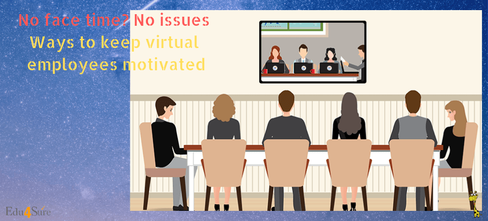 How-motivate-virtual-employees