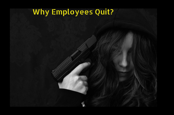 Why-Employees-Quit