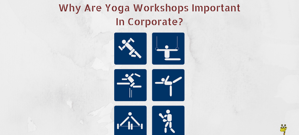 Yoga-Workshops-Edu4Sure