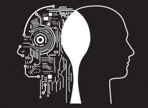 AI-Robotics-Overlap