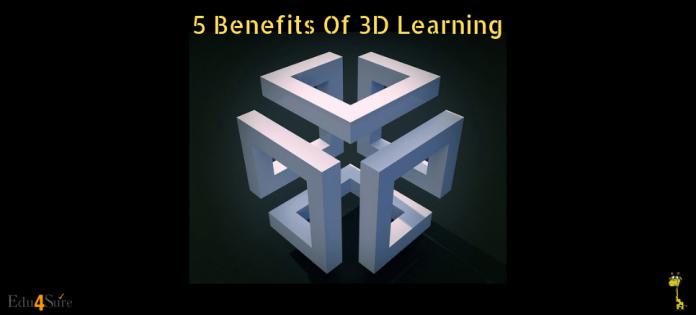 3D-Technology-impact-Education