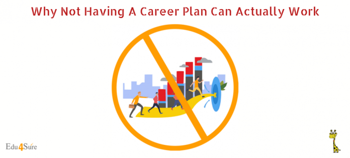 No-Career-Plan-Can-sometimes-Work