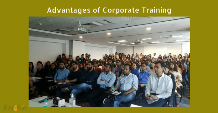 Advantages-Corporate-Training-Edu4sure