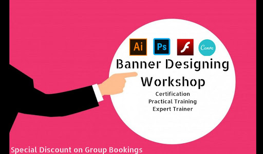 Banner-Design-Workshop
