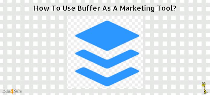 Buffer-Marketing-Tool