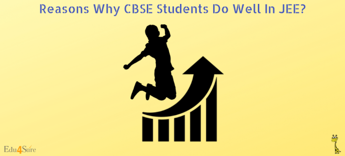 CBSE-Do-Well-in-JEE