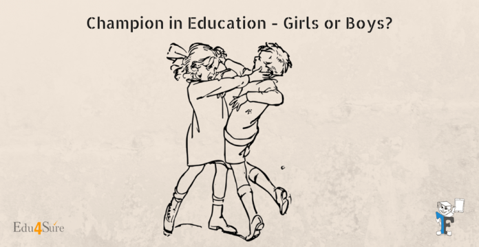 Champion-Education-Girl-Boy