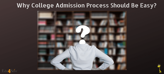 College-Admission-Process