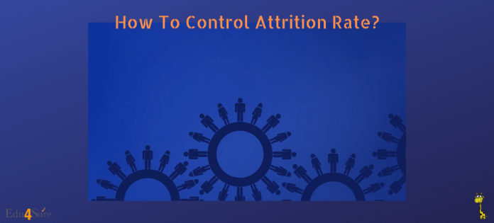 Control-Attrition-Rate