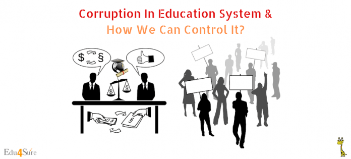 Corruption-Education-How-to-Control