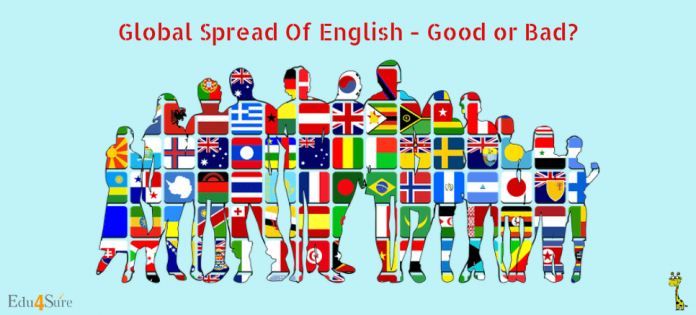 Global-Spread-English-Edu4Sure