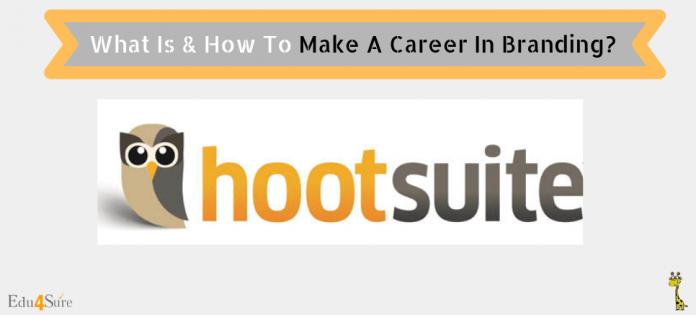 Hootsuite-Usage-Edu4Sure