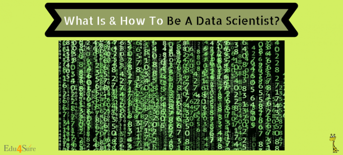 How-Become-Data-Scientist