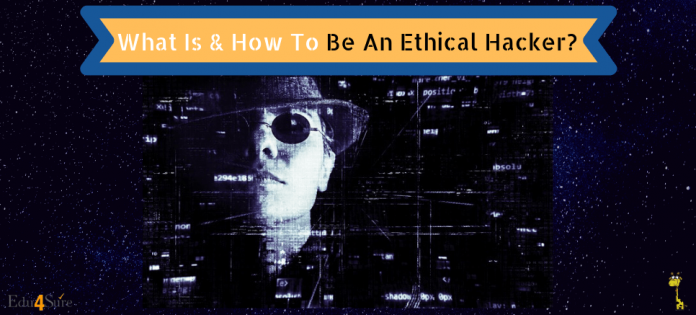 How-Become-Ethical-Hacker