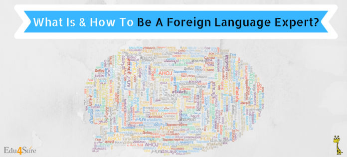 How-Become-Foreign-Language-Expert