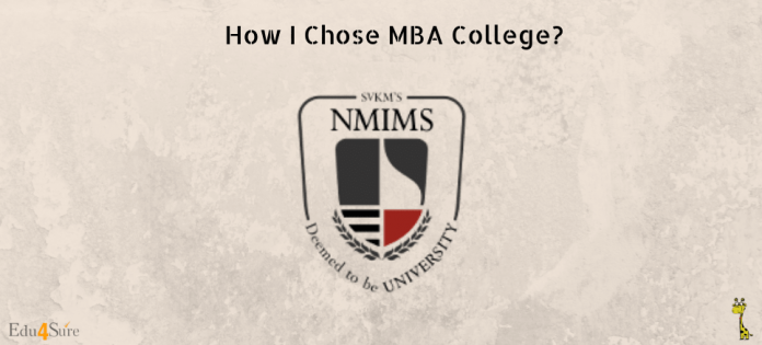 How-I-Chose-MBA-College