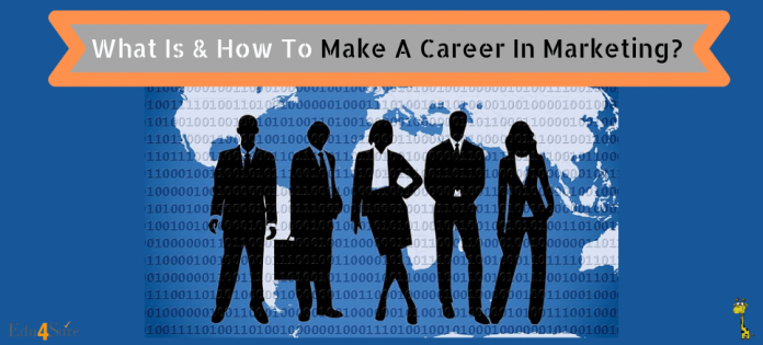 How-Make-Career-Marketing