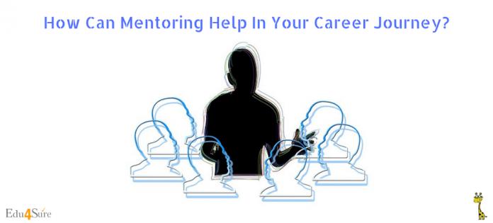 How-Career-Mentoring-Helps