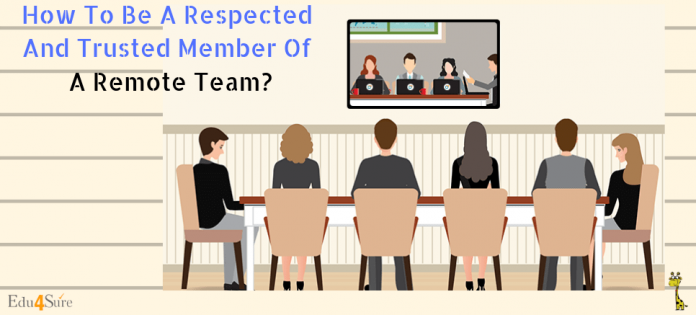 How-become-Trusted-member-remote-team