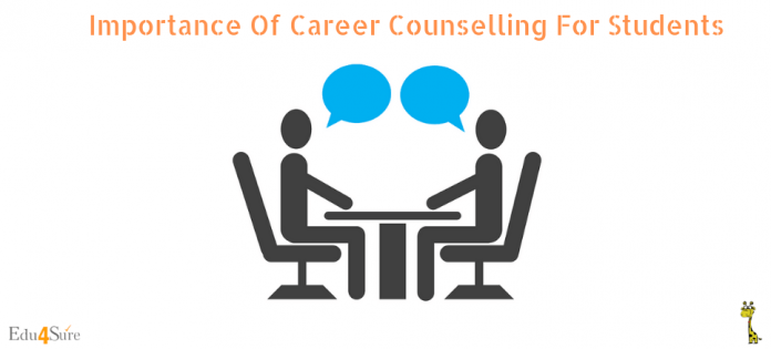 Importance-of-career-counselling