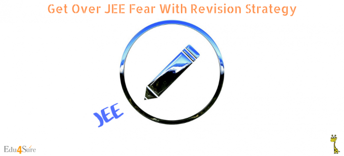 JEE-Revision