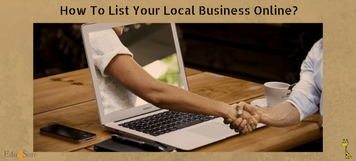 Local-business-listing-online