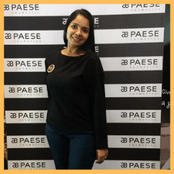 MSOffice-GSuite-Tableau-Edu4SureTrainer