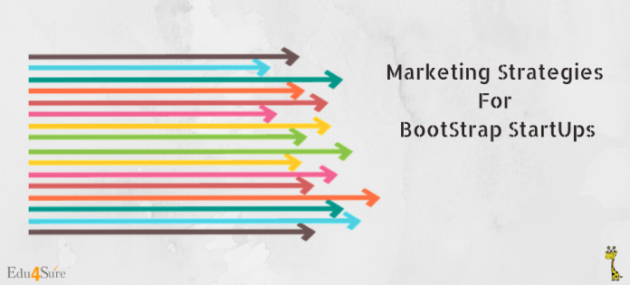 Marketing-Strategy-Bootstrapped-Startups
