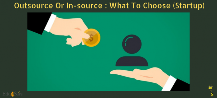 Outsource-Insource-What-To-Do-Startup