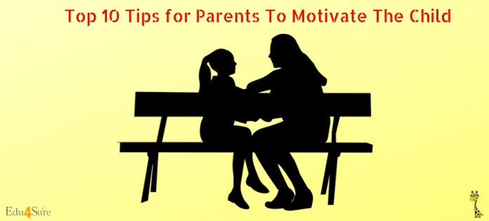 Parenting-Tips-Motivate-Child